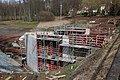 Travaux sur la Mérantaise à Gif-sur-Yvette le 27 mars 2015 - 05.jpg