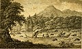 Travels in the interior inhabited parts of North America - in the years 1791 and 1792; in which is given an account of the manners and customs of the Indians, and the present war between them and the (14595068540).jpg