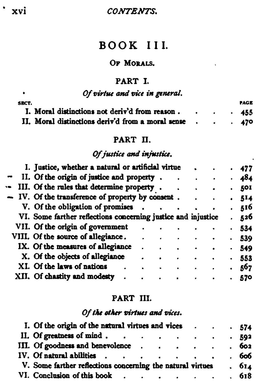12 Virtues page:treatise of human nature (1888).djvu/12 - wikisource