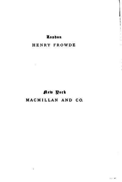 File:Treatise of Human Nature (1888).djvu