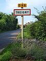 Treigny-FR-89-panneau d'agglo-02.jpg