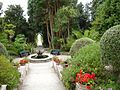 Tresco garden.JPG