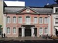 Trier Simeonstrasse 53.jpg