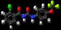 Triflumuron-3D-balls.png