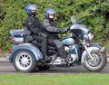 Trike.15.arp.jpg