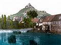 Trimburg 1900.jpg