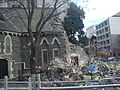 Trinity Church, June 2011.jpg