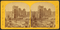 Trinity Church, from Robert N. Dennis collection of stereoscopic views 12.png