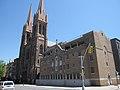 Trinity Church Brooklyn NY 9139.JPG