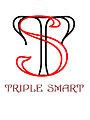 TripleSmart new logo.jpg