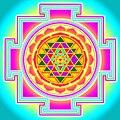 Tripura-sundari yantra color.jpg