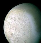 Triton - August 25 1989 (17608829504).jpg