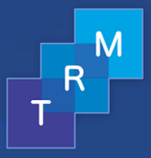TeleRadio-Moldova - Image: Trmlogo 1