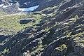 TrollstigenNorway01.jpg