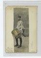 Trommler Deutsche Infanterie. 1769 (NYPL b14896507-90180).tiff