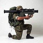 Trooper kneeled with Spike shouldered.jpg