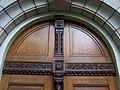 Tropenmuseum N wooden door.jpg