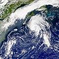 TropicalStormDean 2001.jpg