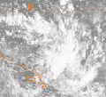 Tropical Depression 01F 2004-05.png