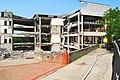 Troy Former City Hall 3.jpg