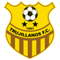 Trujillanos F.C.png