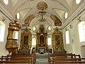 Trun St.Anna Chor.JPG