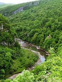 Tskaltsitela River.jpg