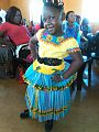 Tsonga traditional clothing 07.jpg