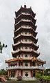 Tuaran Sabah Ling-San-Pagoda-02.jpg