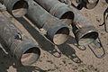 "Tubes for irrigation system ""Perrot"".jpg"