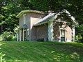 Tuinhuis van Zypendaal.jpg
