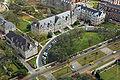 Tulane Campus Aerial.jpg