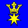 Tumegl-drapeau.png