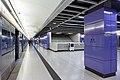Tung Chung Station 2017 12 part2.jpg