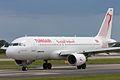 Tunisair A320, TS-IMR (5821788893).jpg