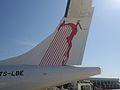 Tunisair Express 2.jpg
