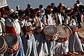 Tunisian musicians Sahara Festival.jpg