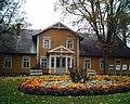 Turaida manor - ainars brūvelis - Panoramio.jpg