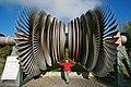Turbine Philippsburg-1.jpg