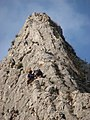 Turda gorges (3960464884).jpg