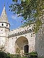 Turkey-3073 (2217257908) (2).jpg