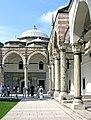 Turkey-3088 (2216466961) (2).jpg