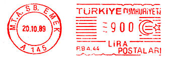Turkey stamp type EA3.jpg