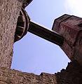 Turm und Steg Dilsberg.jpg