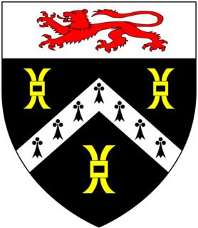 Sir John Turner, 3rd Baronet