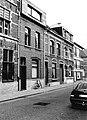 Turnhout Mermansstraat - 266661 - onroerenderfgoed.jpg