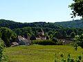 Tursac village.jpg