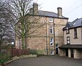 Turton House - College Road, Gildersome - geograph.org.uk - 648671.jpg