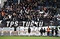 Turun palloseura supporters 2018.jpg