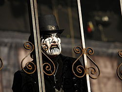 Tuska 20130628 - King Diamond - 07.jpg